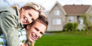 Raio X do mercado imobiliário