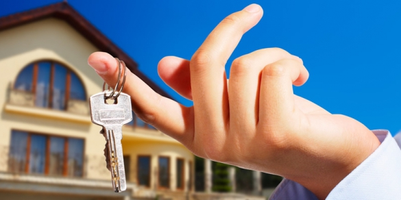 Mercado imobiliário: este é o momento ideal para investir?