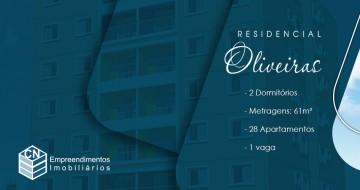 residencial-oliveiras-apartamento-na-matriz-em-maua