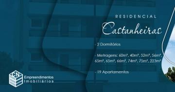 residencial-castanheiras-apartamento-na-vila-vitoria-em-maua
