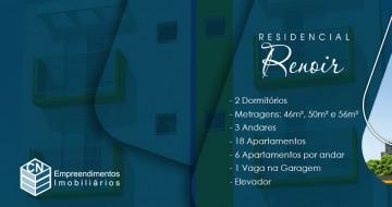 residencial-renoir-apartamento-na-vila-bocaina-em-maua