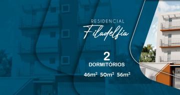 residencial-filadelfia-apartamento-na-vila-bocaina-em-maua