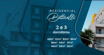 residencial-botticelli-apartamento-na-vila-assis-em-maua