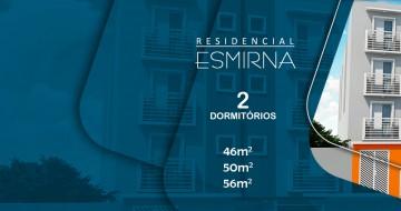 residencial-esmirna-apartamento-na-vila-bocaina-em-maua