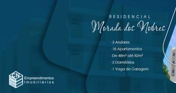 residencial-morada-dos-nobres-apartamento-na-vila-bocaina-em-maua