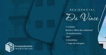 residencial-da-vince-apartamento-na-vila-guarani-em-maua