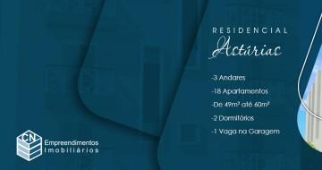 residencial-asturias-apartamento-na-vila-vitoria-em-maua