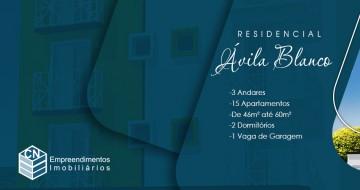 residencial-avila-blanco-apartamento-no-centro-de-maua