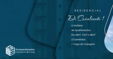 residencial-di-cavalcanti-1-apartamento-na-vila-guarani-em-maua