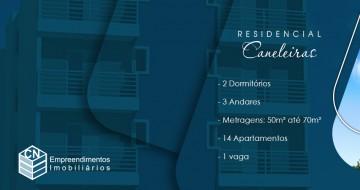 residencial-caneleiras-apartamento-na-vila-vitoria-em-maua