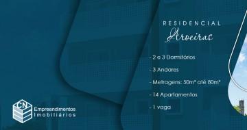 residencial-aroeiras-apartamento-na-vila-assis-em-maua