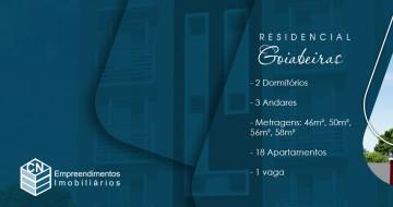 residencial-goiabeiras-apartamento-na-vila-bocaina-em-maua