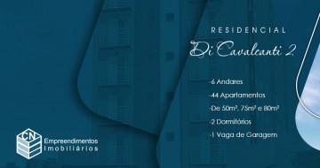 residencial-di-cavalcanti-2-apartamento-na-vila-guarani-em-maua