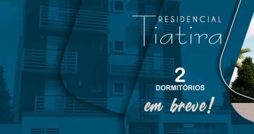 residencial-tiatira-apartamento-na-vila-vitoria-em-maua