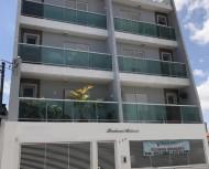 Residencial Portinari - Apartamento na Vila Vitória em Mauá