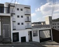 Residencial Da Vince - Apartamento na Vila Guarani em Mauá