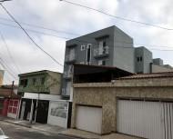 Residencial Astúrias - Apartamento na Vila Vitória em Mauá