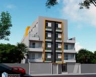 Residencial Botticelli - Apartamento na Vila Assis em Mauá